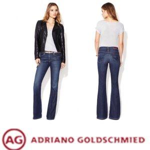 f13e41f730b4 Rock Revival Women Jeans Straight Leg on Poshmark